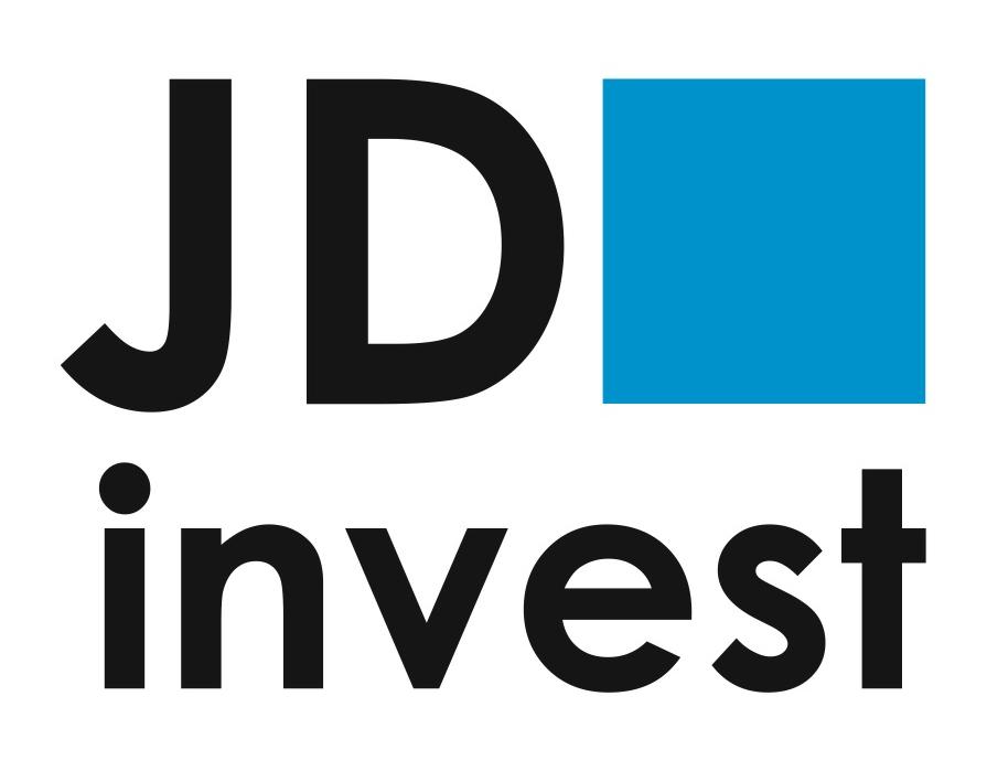 JD Invest